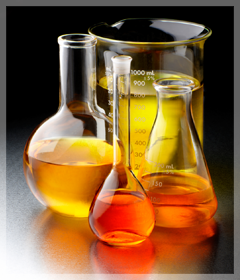 Learn about Metalworking Lubricants Company of Michigan - about